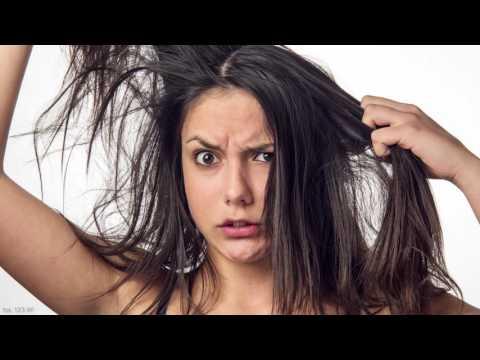 Olej rycynowy do włosów kupić w Moskwie