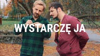 PAWEŁ DOMAGAŁA   Wystarczę Ja (Official Video)