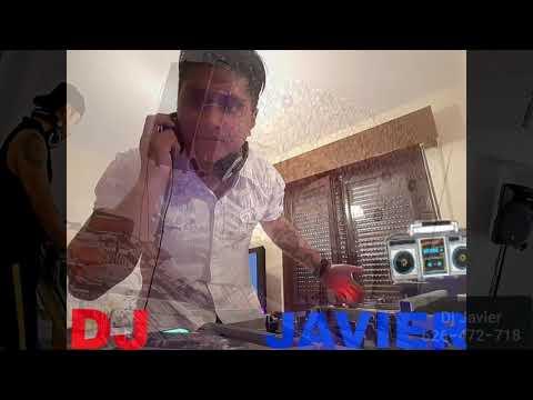 BORRACHITO MIX dj javier (Chicha Mix) Ecuador