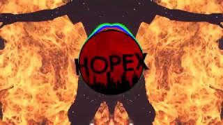 HOPEX   Fuego