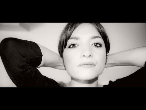 LUZIA EVIZA - DEMO (ESPAGNOL)