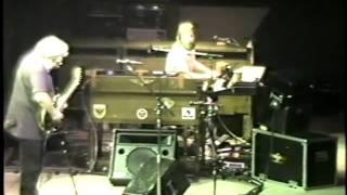 Grateful Dead - Hell In A Bucket 3/26/1988