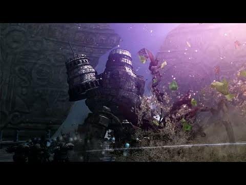 Demigod Steam Key GLOBAL - video trailer