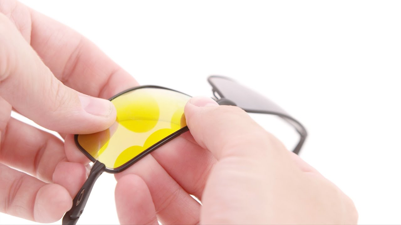 Replacement Lenses for Ray-Ban Aviator RB3025 58mm | Revant Optics