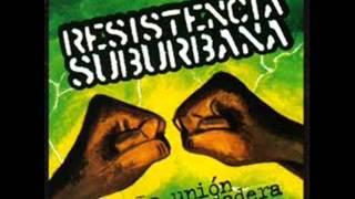 Descargar MP3 de Resistencia Suburbana Por Cultivar Marihuana
