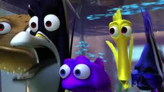 finding dory 2016 hdts x264 ac3-cpg