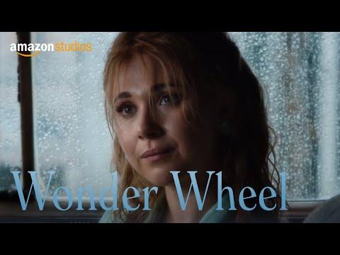 Wonder Wheel (Clip 'It Was Great, Until It Wasn't')