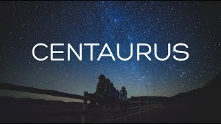 Centaurus | Beautiful Chill Mix