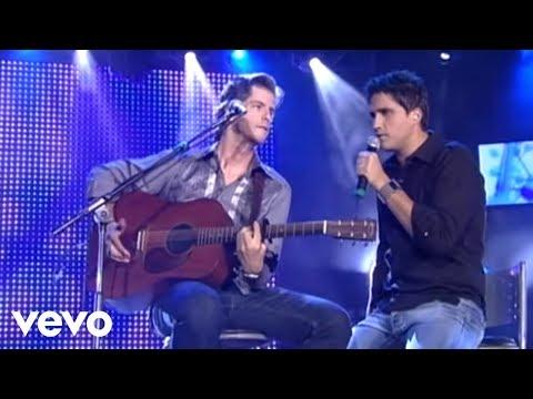Victor & Leo - Meu Eu em Você (Video)