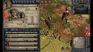 Crusader Kings II Jade Dragon DLC STEAM cd-key