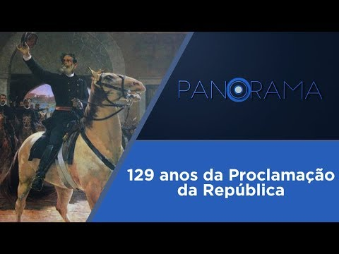 República hoje
