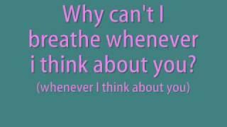 <b>Liz Phair</b> Why Cant I Lyrics HD