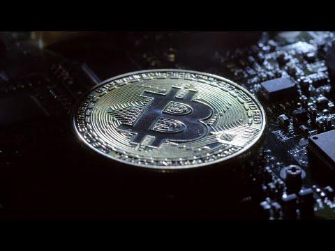 Em alta, saiba o que são as criptomoedas e os riscos do investimento