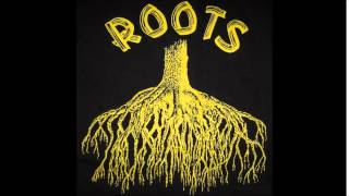 Best Of Reggae 2015 Special   Roots Vol II   Grandmasters Of Roots   One Hour Mix