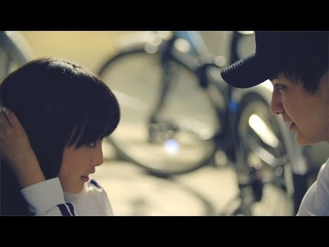 『you can do it!』 PV (Suzu #Suzu )