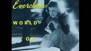 Everclear - Loser Makes Good - World of Noise