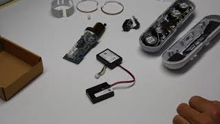 Beats Pill 2.0 Battery Replacement (Beats Pill won't turn on or charge)