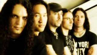 Lost Souls in Endless Time - DragonForce