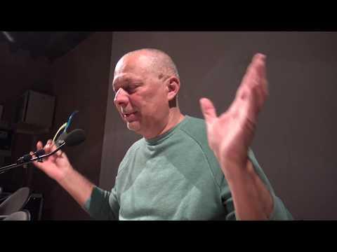Il cantarello si sviluppa rapidamente da helminths