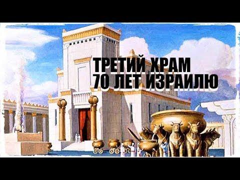 Храмы сухой лог