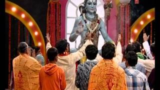Download → Sheesh Gang Ardhang Parvati, Sada Virajat