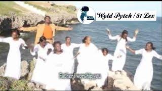 Pastor Anthony Musembi - Nakuabudu Na Angalia (Official Video)