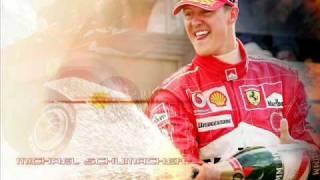 DJ Visage-Formula 1(schumacher song)