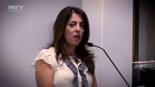 Video Of Opioid Forum