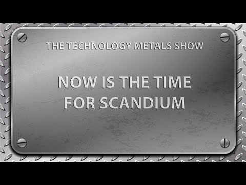 Lifton, Clausi, Cashin and Putnam on how the time for scandi ... Thumbnail