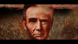 Документальный фильм Смерть Нации  2018 P HDRip/На русском языке