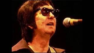 Roy Orbison - Pretty Paper