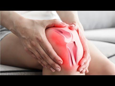 Indometacină pentru recenzii ale durerilor articulare