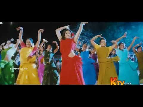 Valliyamma Valliyamma HD Thee 2009 1080p HD Video Song