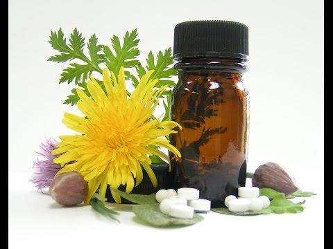 Video Dandelion Medicinal Uses for Diabetes, Bone health & more