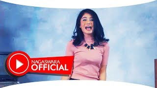Download lagu Lina Marlina Happy Aja Mp3