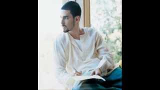 Jon B - Drops Of Rain