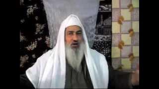 اسلاميات مثل المؤمنين في توادهم وتعاطفهم