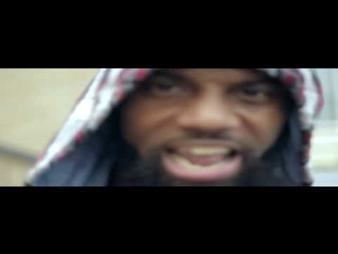 Z-Dogg WETEM UP  (Exclusive 1080p) FT. Y-Quake Shot by. @IAM_LUGGA