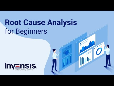 Root Cause Analysis (RCA) for Beginners - 5 Whys Explained with ...