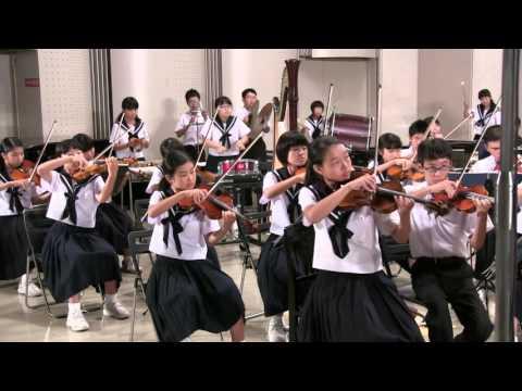 20150922 1 刈谷市立依佐美中学校