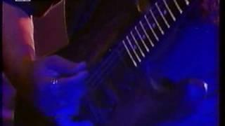 Dio - Evilution Live in Sofia BG 09.20.1998.