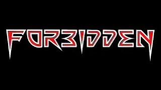 Interview with Forbidden!!