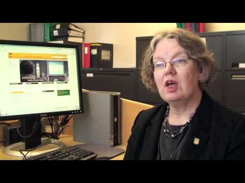 mp4 Healthy Child Manitoba Office, download Healthy Child Manitoba Office video klip Healthy Child Manitoba Office