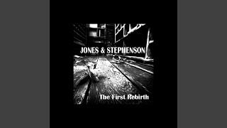 The First Rebirth (Original Mix)