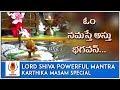 Download Namaste Astu Bhagavan - Lord Shiva Mantra Chant