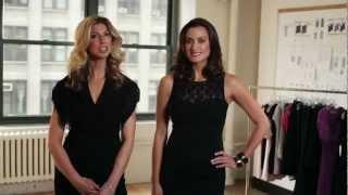 Kmart Fashion & Marie Claire Present: Slimfabulous Daytime Dresses