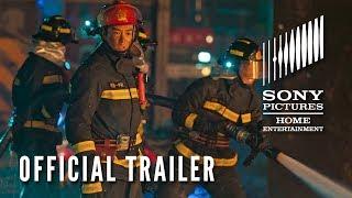 THE BRAVEST Official Trailer - On Digital 1/14