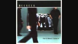 The Bee Gees - Wedding Day