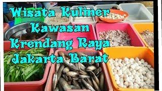 Descargar Mp3 De Kuliner Jakarta Barat Gratis Buentema Org