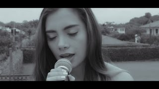 Alicia Keys - If I Ain't Got You (Versión En Español) Laura M Buitrago (Cover)